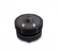 Zoom HS1 adapter do rejestratorów