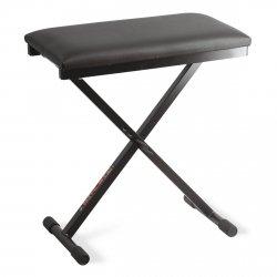Athletic Ławka dla keyboardzisty BN-1