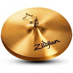 Zildjian A Quick Beat 14 Hi-Hat talerz perkusyjny