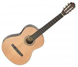 Gitara klasyczna Hohner HC-03 3/4