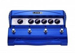 Line 6 MM4 Modulation Modeler efekt gitarowy