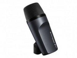 SENNHEISER E 602-II mikrofon pojemnościowy