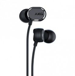 AKG N20NC Noise Canceling