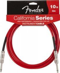 Fender 0990510009 kabel jack-jack 3m