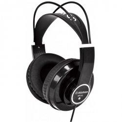 Alctron HP 280 B słuchawki czarne