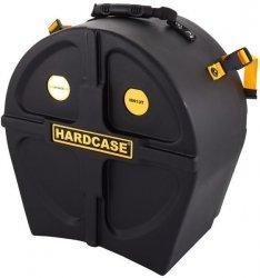 Hardcase HN13T case na Tom 13''
