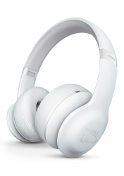 JBL EVEREST 300BT White słuchawki nauszne bluetooth