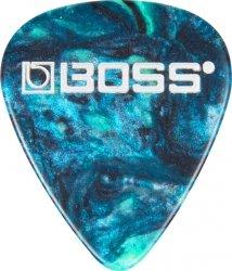 Boss BPKOM kostka gitarowa średnia