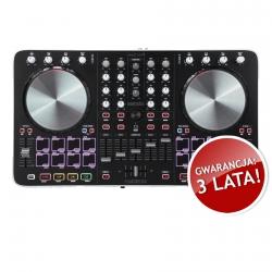 Reloop Beatmix 4 Kontroler DJ