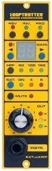 Looptrotter SATurAMP 500 jednokanałowy przedwzmacniacz