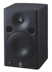 Yamaha MSP5 Studio