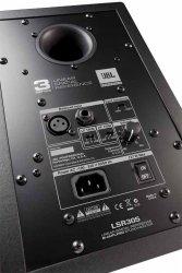 JBL LSR305 monitor studyjny aktywny 5