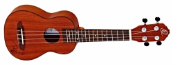 Ortega RU5MM-SO ukulele sopranowe