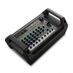 Yamaha EMX2 powermikser