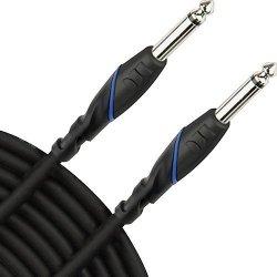 Monster S100 6,4 m kabel głośnikowy