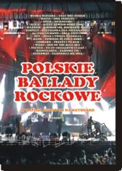 STUDIO BIS Zagraj to sam Polskie ballady rockowe  cz.1