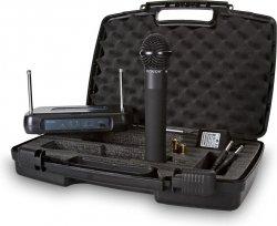 Novox 110NH Mikrofon Bezprzewodowy