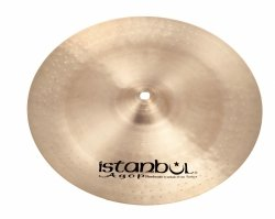 Istanbul Agop Traditional China 18 talerz