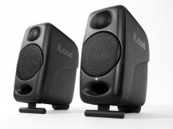 Ik Multimedia iLoud Micro Monitor monitory studyjne