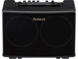 ROLAND AC-40 wzmacniacz gitary akustycznej