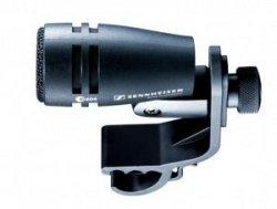 SENNHEISER E 604 mikrofon instrumentalny