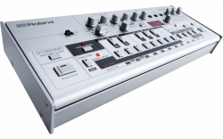 Roland TB-03 syntezator