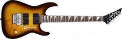 Jackson JS32R 2910037382 Dinky gitara elekryczna