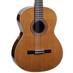 ALHAMBRA 1C gitara klasyczna 4/4