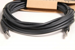PLANET WAVES PW-CGT-10 kabel gitarowy 10ft, 3m