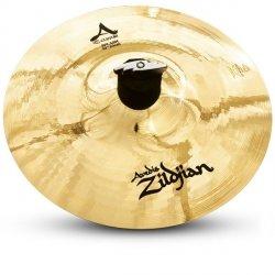Talerz perkusyjny Zildjian A Custom Splash 10