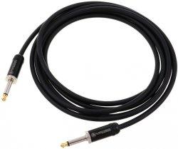 PLANET WAVES PW-AMSG-15 kabel gitarowy 15ft 4,5m