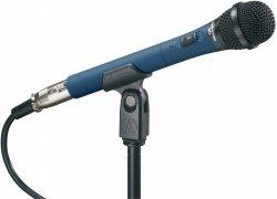 AUDIO-TECHNICA MB4k mikrofon instrumentalny