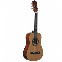 Gitara klasyczna Ever Play EV-131 1/2