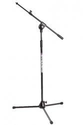 Widlicki Dynawid statyw mikrofonowy SM-3210