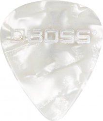 Boss BPKWT kostka gitarowa cienka