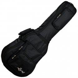 Ever Play 600C pokrowiec do gitary klasycznej