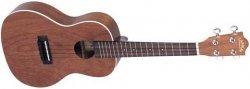Lanikai LU-21C ukulele koncertowe