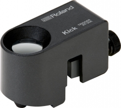 ROLAND RT-30K trigger do stopy