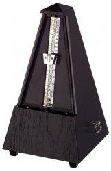 Wittner 845161 metronom mechaniczny, piramidka