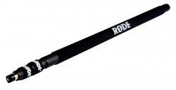 RODE Mini BoomPole tyczka mikrofonowa 85-210 cm