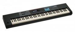 Roland Juno-DS syntezator