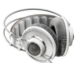 AKG K701 słuchawki referencyjne