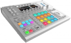 Native Instruments Maschine Studio WH