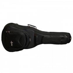 Ever Play OC002BK pokrowiec na gitarę akustyczną