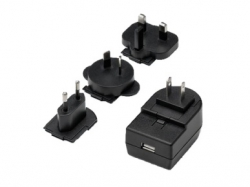 Olympus A514 zasilacz AC USB