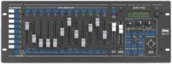 IMG Stage Line DMX-1440 sterownik swiateł