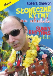 ABSONIC Słoneczne rytmy na ukulele