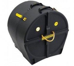 Hardcase HN22B case na centralę 22''