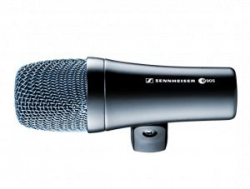 SENNHEISER E 905 mikrofon instrumentalny