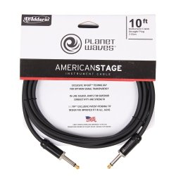 PLANET WAVES PW-AMSG-10